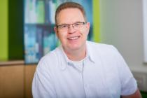 Facharzt für Allgemeinmedizin Michael Odinius